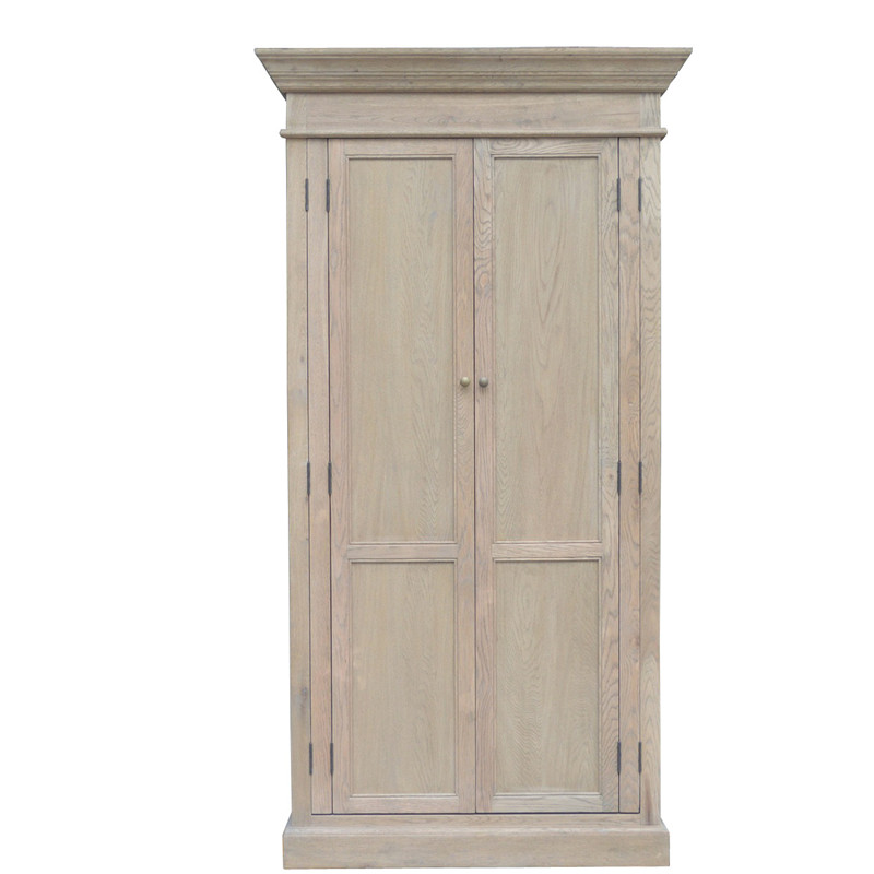 french-provincial-wardrobes