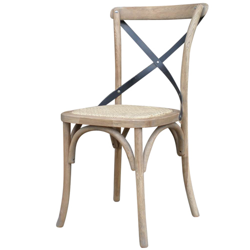 french-provincial-dining-chairs