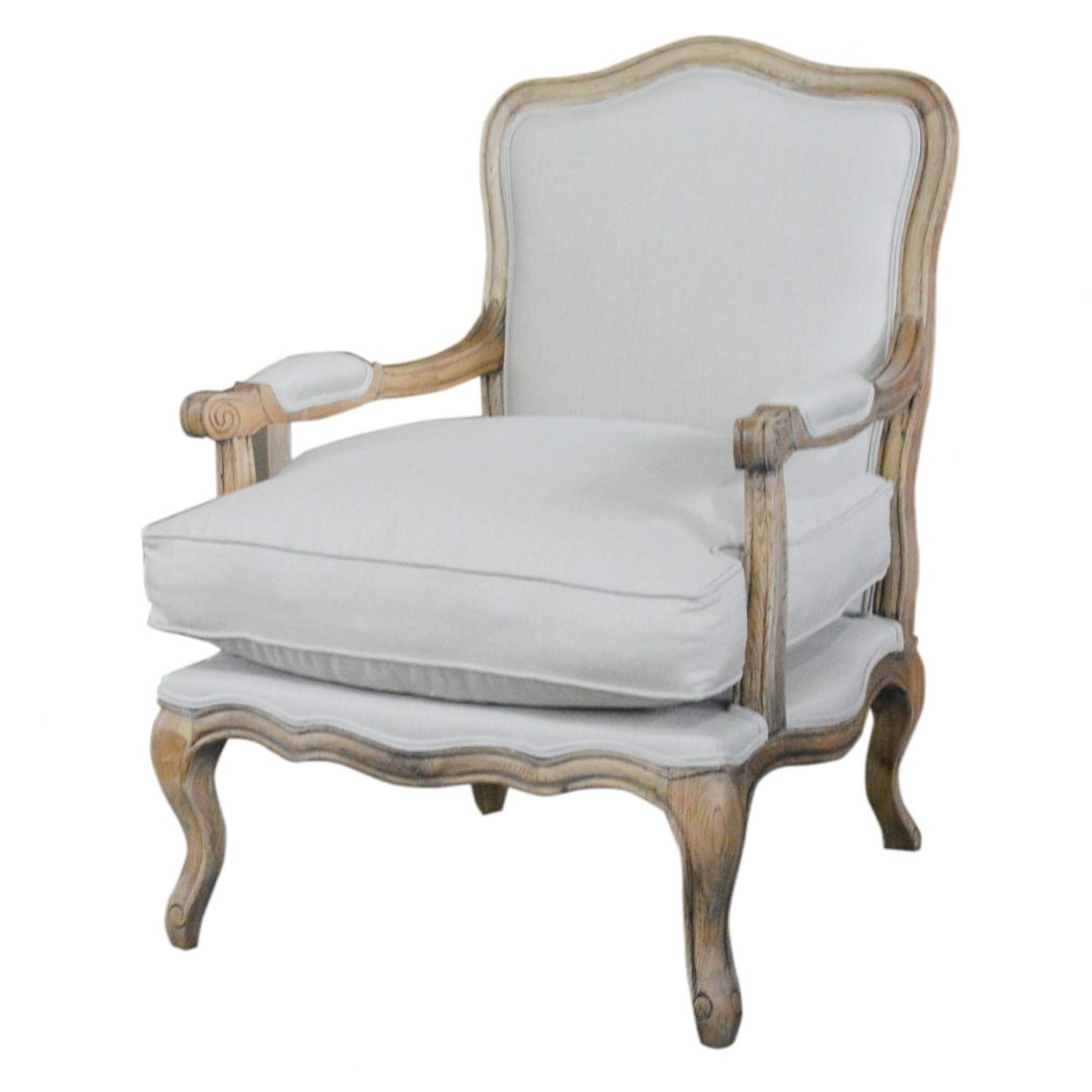 french-provincial-chairs