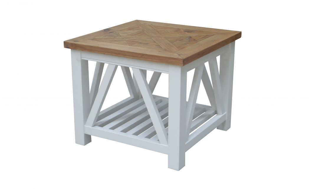 provincial-side-tables