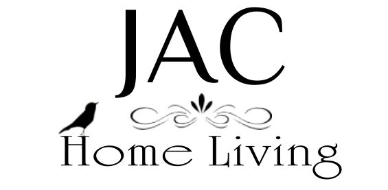 JAC Home Living